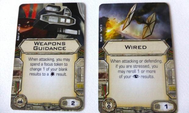 WeaponGuidanceXwingUpgrade