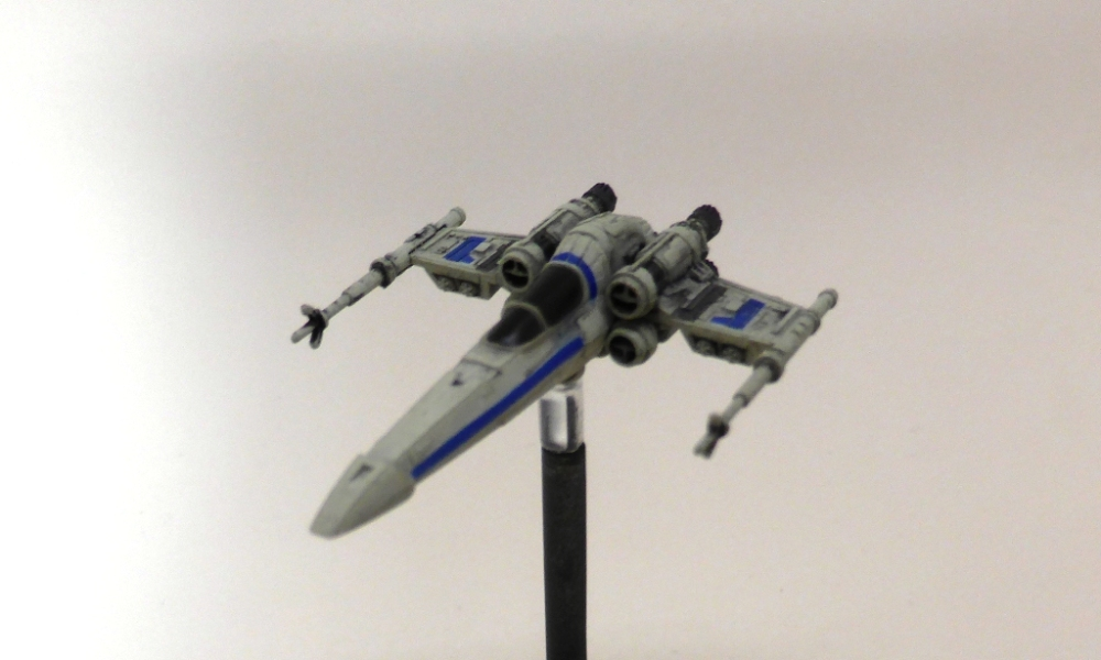 Z-95 Headhunter for X-Wing
