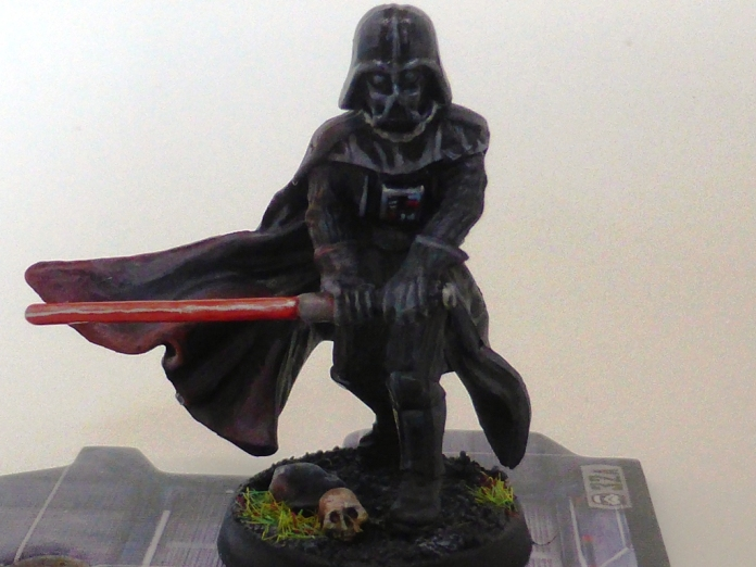 DarthVaderfullypainted1