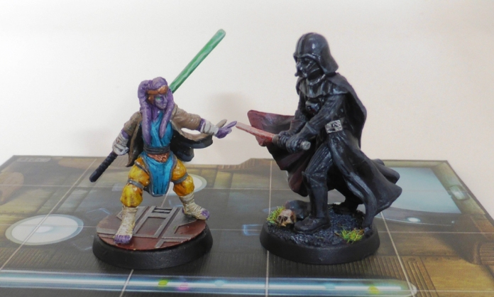 DarthVaderfullypainted2