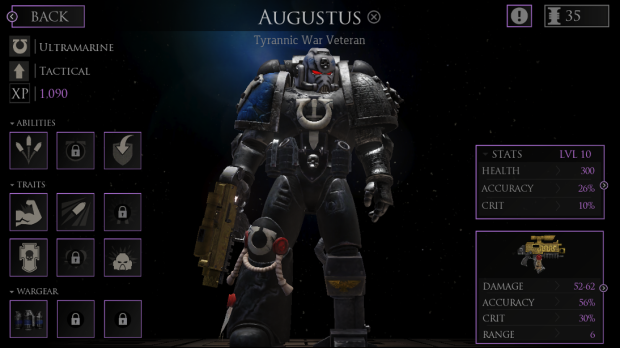 Deathwatch_Ultramarines_Tyrannic_War_Veteran