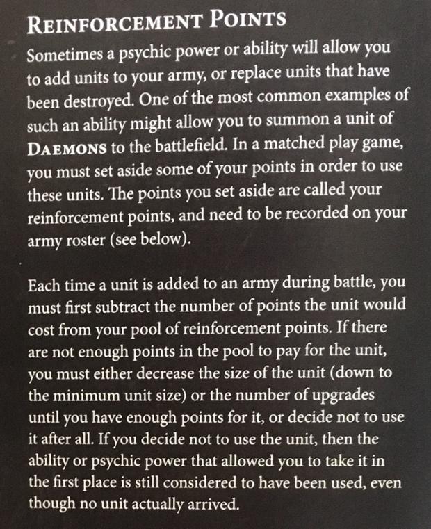 Reinforcement-Points-1