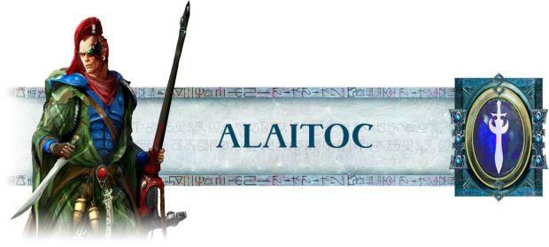 40kcraftworldfocus-alaitoc-banner1prsx