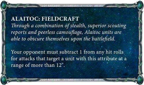 40kcraftworldfocus-alaitoc-boxout1fgsv