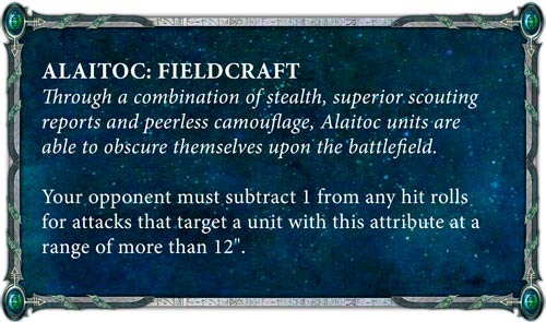 40kcraftworldfocus-alaitoc-boxout1fgsv