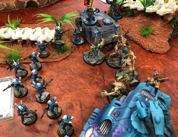 ODC Game 2 Rhino.jpg